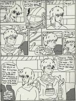 Scene from an rp with Cryan204(comic style) by dragonlover030393