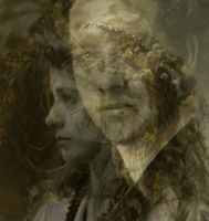 A Love Lost in Time 2 by Forestina-Fotos
