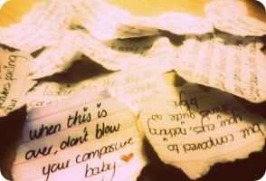 Mayday Parade Lyrics. by Raybtw