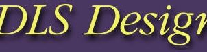 DLS Designs Banner by webgoddess
