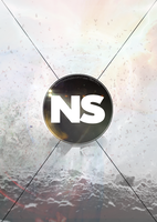 NS Iphone WP (remake) by NutellaSpoon
