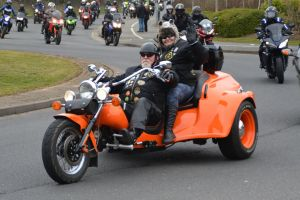 Stoke Bikers Charity Easter Egg Run 2015 (51) by masimage