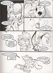 Corrupted page 3 by kiss-the-thunder