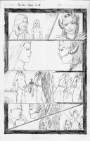 Top Cow Sample Script 3 by ZhouRules