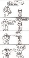 Pokemon and Human relations by Eternal-Shadow-S
