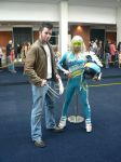 Manchester MCM Expo: Photo 04 by TSLoire