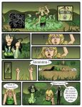 Fullmetal Legacy ch6 p31 [FINISHED] by TheHopefulRaincoat