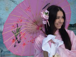 APH - Taiwan by LiaDeBeaumont