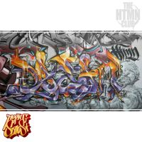 MOS2015 Wiesbaden Germany by desan21