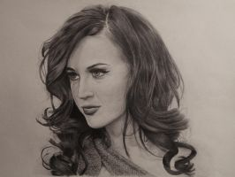 Katy Perry by Yeah-Drawing-Yeah