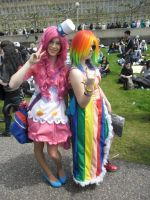 Japantag 2013 - 59 by Milchwoman