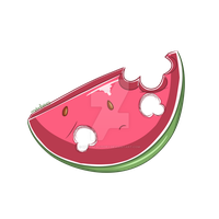 Melon! by MelonFactory
