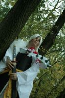 Sesshomaru_pride by CalipsoCosplay