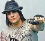 Old Syn. by DeathReverence6661