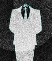 Anonymous by brian-webbster