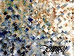 ABSTRACTO2 by TOMMEN3