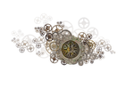 Gears PNG by MariaSemelevich