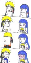 Naruhina: what do you love by xmizuwaterx