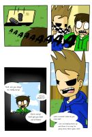 Eddsworld: switched-page 5 by Glytzy