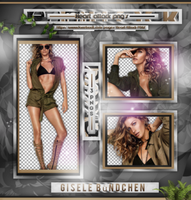 +Photopack png de Gisele B. by MarEditions1