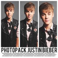 PhotoPack 12# by SoolBiebsEditions