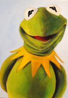 Kermit1 by emmalilly22