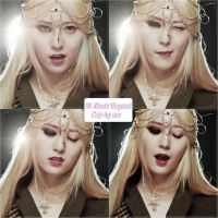 15 images Krystal F(x) - Capture by Suong's by hanahsunhyo