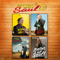 Better Call Saul by smk398