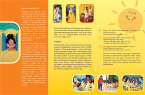 brochure inside by eeyor3
