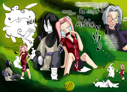 Part2 Coloured by Espelicious