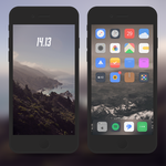 Gunnii-8 for 8.3 by DjeTouch59