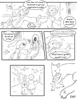 Inari-Dan page 5 by Fox7XD