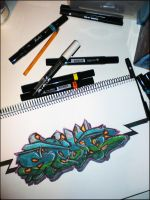 Blackbook_16092008 by Setik01