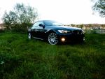 BMW 320 Ci by MaxLeppig
