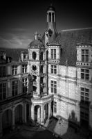 Chambord 6 by rhipster