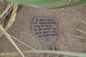 To Love And To Understand by Rhiallom