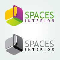 SPACEs logo by msalah