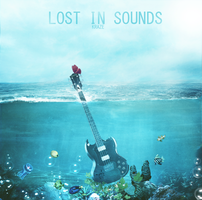 lost in sounds reuploaded by Unbot