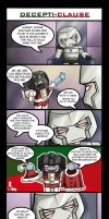 Decepti-Clause by Epscillion