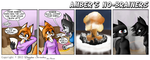 Amber's No-Brainers - Page 6 by Mancoin