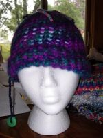 Hat 5 by carriemiddleton