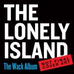 The-lonely-island-wack-album by colerfulspark