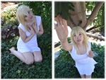 Namine the Nobody 15 by shelle-chii