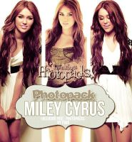 Photopack 26 Miley Cyrus by MylifeSkrypapers