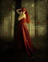 The deceit by PakinamElBanna