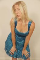 Shiny by DanikaMilles