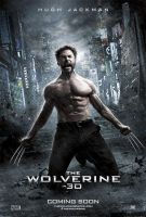 The-Wolverine--2014 by face2ook
