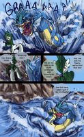 Ggval3 by bunnish