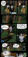 TOR - Round 3 - Part 4 by Shes-t
