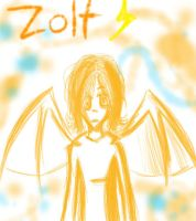 Zolt - Official Design by The-Booboochus